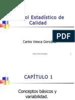 controlestadisticodelacalidad-090304210357-phpapp02