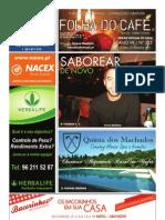 Folha do Café Nº 325