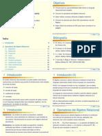 Tema 3.c.- ¦lgebra relacional y SQL