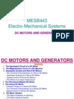 DC_motor
