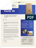 ficha_carex