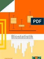 Konrad, Lisa - Biostatistik