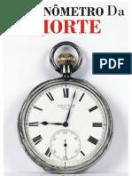 Igor.chiesse.O.cronometro.da.Morte