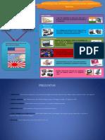 Presentación1 DE ORDENADOR PERSONAL