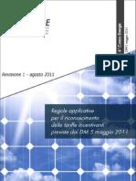 REGOLE-APPLICATIVE-DM5maggio11-2