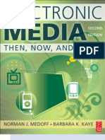 Advertising pdf brand strategic management electronic media 2nd edition fandeluxe Images