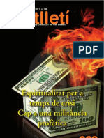 el_butlleti__196
