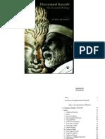 The Essential Writings of Dharmanand Kosambi Edited by Meera Kosambi