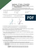 lista_1_-_calculo_1_-_engenharias_-_2sem_2011