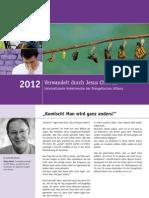 AGW-Gebetsheft-2012