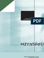 4_PEDSCM_Estrategias[1]