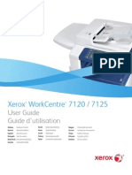 WC7120 7125 User Guide Es