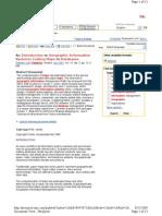 Database Apr1992