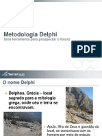 metodologiadelphi-terraforumslideshare-100501051624-phpapp02