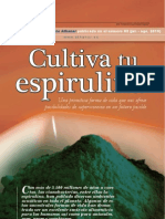 Cultiva-tu-espirulina-82