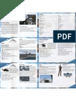 chadwick vibrex 2000 manual