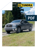 2012 Toyota Tundra For Sale NC   Toyota Dealer Serving Charlotte