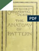 Anatomy of Pattern
