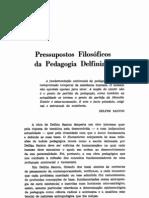 pedagogia_delfiniana1987
