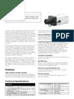 SSC-G118_m-PRET-25O-EUR (1)