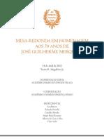 PLAQUETE-JG Merquior - 70 Anos de Nascimento-PARA INTERNET