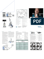 Philips HF C-Arm Brochure