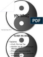 Aula 3 Teoria Yin Yang