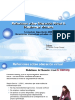 educacionvirtualplataformasvirtuales-100530234724-phpapp01