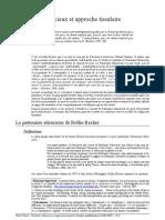 pt_partenaire_silencieux