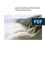 USACE Report Missouri River Flooding - Copy