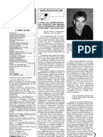 Prakticka Elektronika 1999-06 8c9d0182bc
