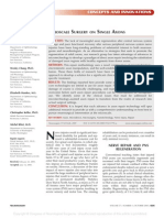 David W. Sretavan et al- Microscale Surgery on Single Axons