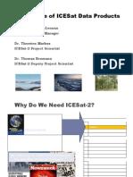 ICESat-2 ND Presentation(4!18!11)