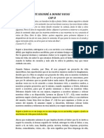 DOCUMENTO FORMACION MUSICOS