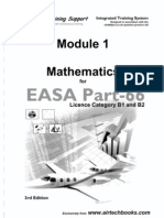 Module 1 Mathematics