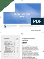PL50_QSM_SEDA_V1.1_090916