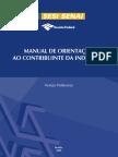 Manual Industria