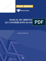 Manual Industria