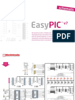 Easypic v7 Schematic v102