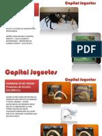 Catalogo Juguetes2 Actualizado