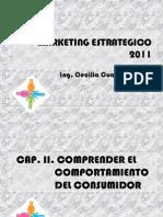 MKT Est_5_ 2011