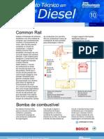 Apostila Common Rail - Bosch (10)