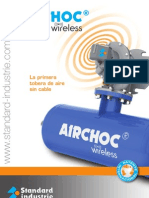AirchocWireless-ES