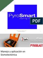 Intro Pyroblast c
