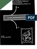 El Par Biomagnetico