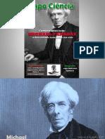 Faraday - Biografia