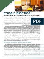08_ETICA E BIOETICA