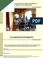 El Grupo Operativo de Pichon Riiviere Diapositivas
