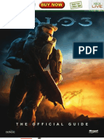 Halo3_OfficialGuide