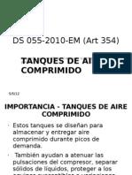 DS 055-2010-EM (Art 354)